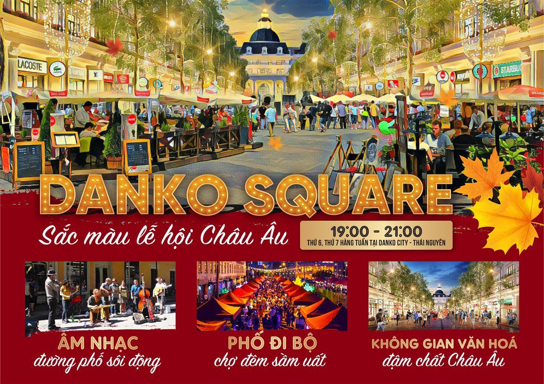 5 địa điểm vui chơi cuối tuần không thể bỏ qua tại Thái Nguyên