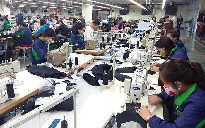 Thái Nguyên huy động nguồn lực phát triển kinh tế - xã hội