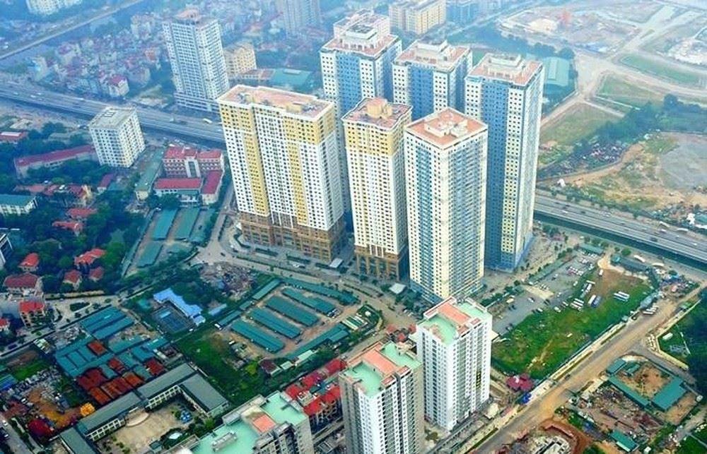 Kỳ vọng gì trên thị trường bất động sản 2020?