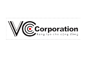 VCcorporation
