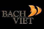 Bách Việt Group