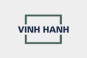 Vinh Hạnh Group