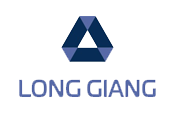 Long Giang Group