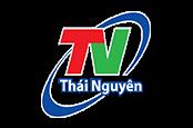 Đài truyền hình Thái Nguyên