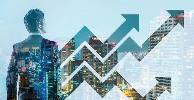 Năm 2020, nên đầu tư phân khúc bất động sản nào?
