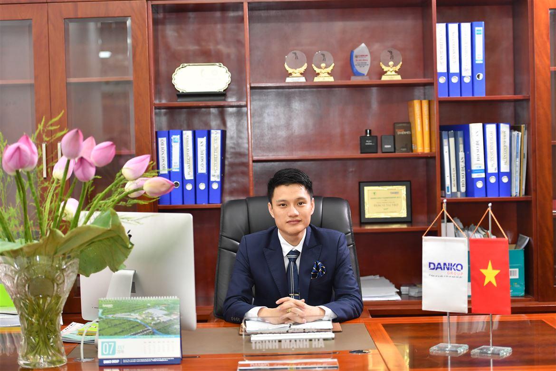 Văn hóa doanh nghiệp tại Việt Nam: Chông chênh giữa cái mới và cái cũ