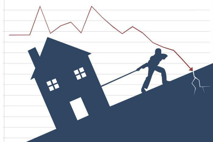 """Phá """"băng"""" bất động sản 2020: Nhìn từ kịch bản 2011 - 2013"""