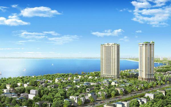 Đầu tư căn hộ cho thuê – khi cầu vượt quá cung