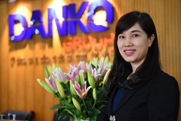 Quyền lực mềm- ưu thế 'vàng' của nữ doanh nhân BĐS