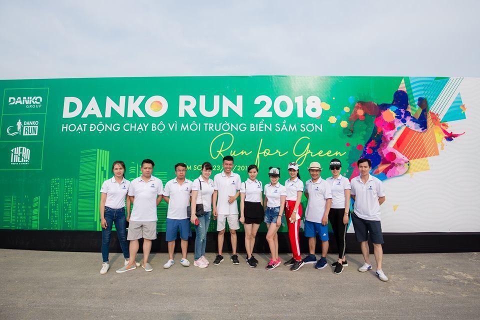 Danko Run