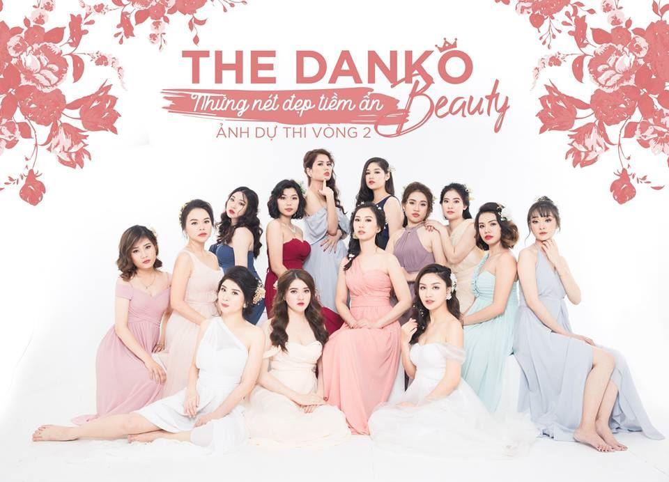 The Danko Beauty