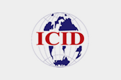 ICID Group